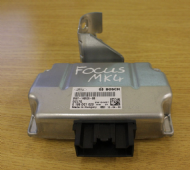 GENUINE FORD FOCUS MK4 VOLTAGE STABILISATION ECU BV6T-14B526-BB 2012 - 2014